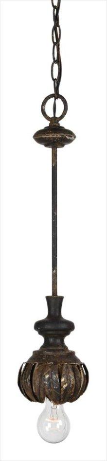 Aria 1-lt Pendant