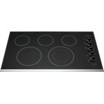 FrigidaireFrigidaire 36'' Electric Cooktop