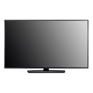 "LG Appliances55"" Pro:Centric Hospitality LED TV with Integrated Pro:Idiom and b-LAN"