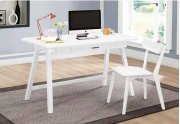 2pc Writing Desk Set Product Image
