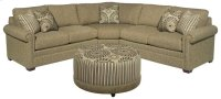 Hickorycraft Sectional (F9123-Sect) Product Image