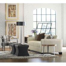 Urban Living Roomscene #4