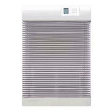 Fan-forced Precision Comfort Heater