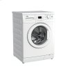 "Beko 24"" Front Load Washer"