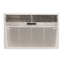 Frigidaire Window-Mounted Heavy Duty Room Air Conditioner