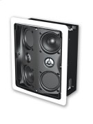 Reference In-ceiling/In-wall Bipolar Loudspeakers Product Image