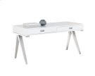 Joss Desk - White Product Image