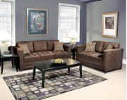 1085 Loveseat Product Image