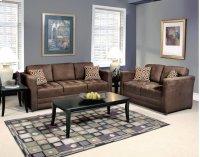 1085 Sofa Product Image