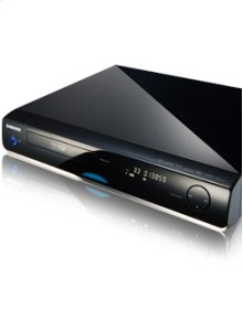 Duo HD Player