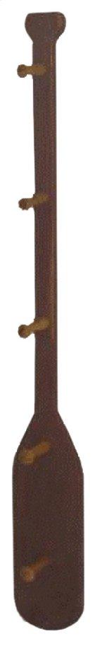 Paddle Peg Product Image