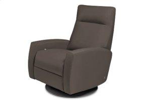 Capri Branch CRI5221 - Leather