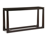 Saugeen Console Table Product Image