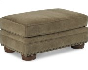 Cooper Ottoman Product Image