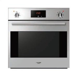 Fulgor Milano24'' Convection Oven
