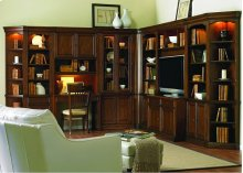 22in. Wall Storage Cabinet