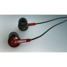 EPH-C200BL In-ear Headphones