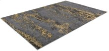 Concrete 1500/050 Dirty Yellow