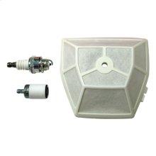 ECHO's YOUCAN 90167Y Maintenance Kits