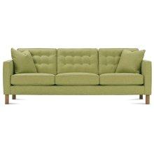 Rowe Furniture Sofas In Aberdeen Nc