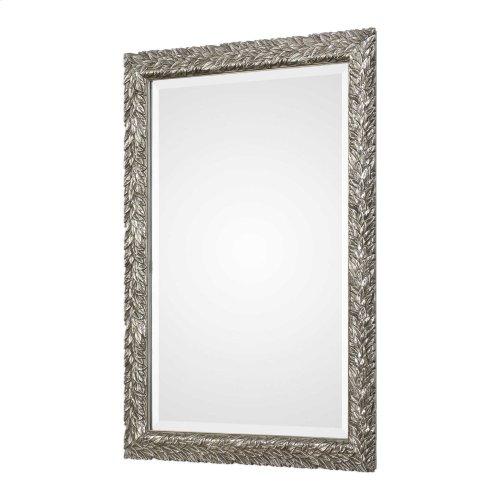 Evelina Vanity Mirror