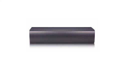 Sound Bar Flex with Wireless Subwoofer