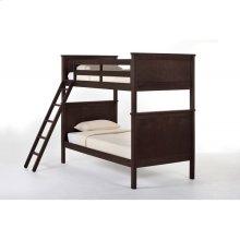 Casey Bunk Bed
