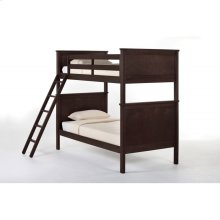 Casey Bunk Bed