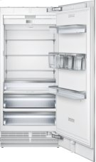 36 inch Built in Fresh Food Column T36IR900SP Product Image