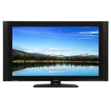 "42"" UltraVision® Plasma HDTV"