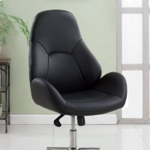 Osco Office Chair