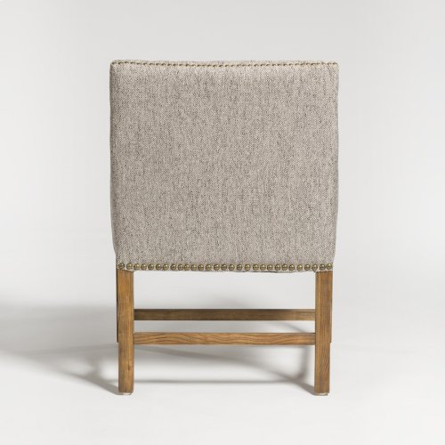 Manchester Occasional Chair