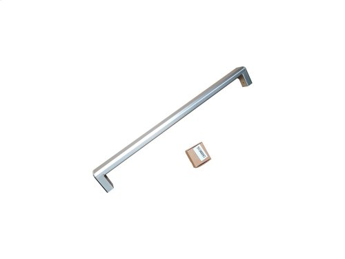 Handle Kit for 24 Dishwasher Stainless