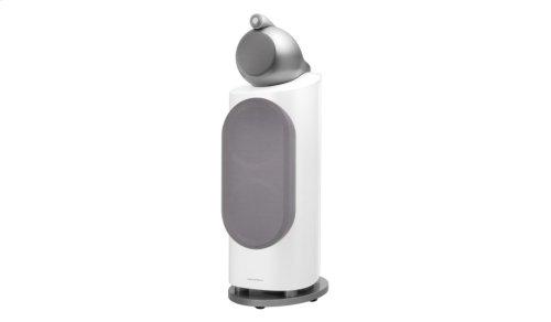 Satin White 800 D3