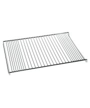 Grill Rack Product Image
