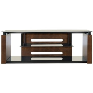Bell'oEspresso Finish Audio/Video System