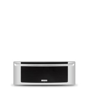 Electrolux30'' Built-In Warmer Drawer