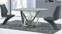 Jackson Table Series