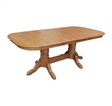 Laminated Table
