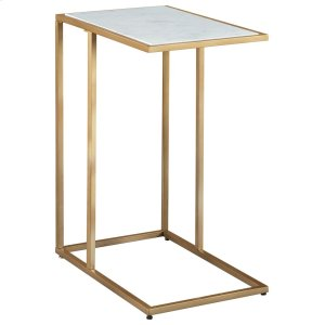 AshleySIGNATURE DESIGN BY ASHLEYLanport Accent Table