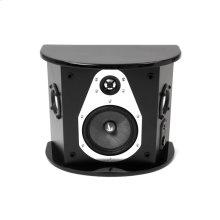 V-S Surround Speaker