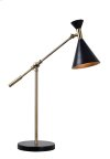 Arne - Desk Lamp