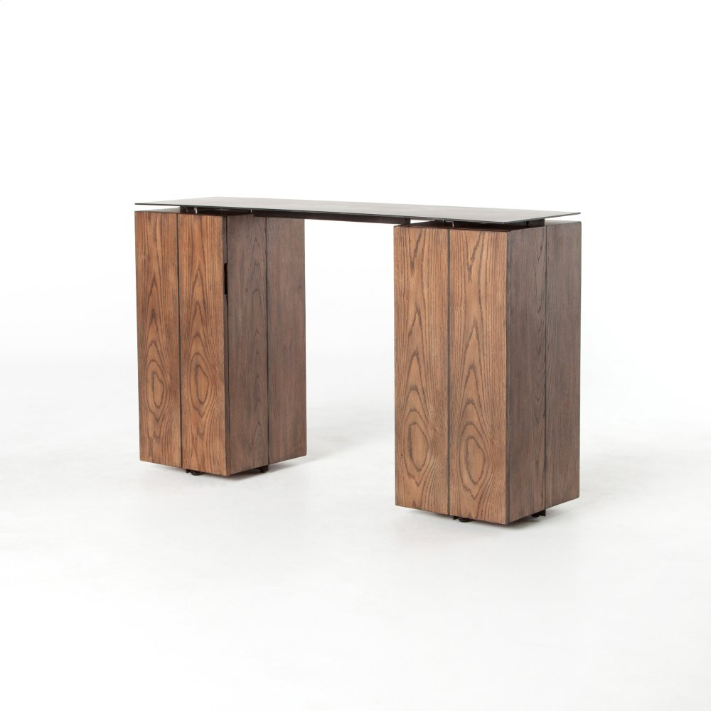 Colton Console Table