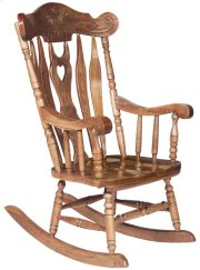 Sweetheart Rocker Product Image