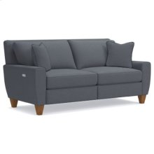 Edie duo® Reclining 2 Seat Sofa
