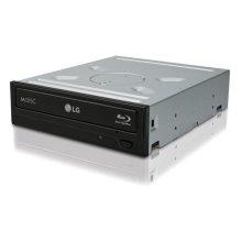 Super Multi Blue Internal 14x Blu-ray Disc Rewriter