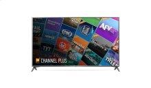 """4K UHD HDR Smart LED TV - 70"""" Class (69.5"""" Diag)"""