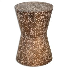 Curtis Accent Table, MULTI, SIDE
