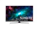 "50"" Class JS7000 Series 4K SUHD Smart TV Product Image"