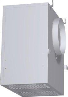 CLOSEOUT - Ventilation Installation Accessories 1000 CFM Remote Blower VTR1030D